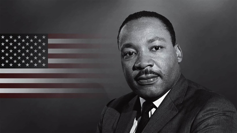 7 ways martin luther king