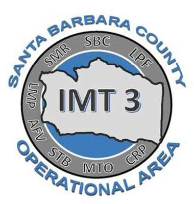 Santa Barbara County Operational Area