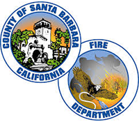 SB Fire Department