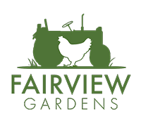 Fairview Gardens