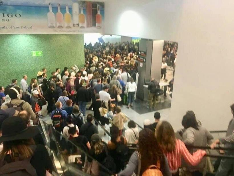 Crowd231620