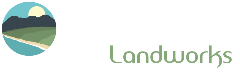Shade Landworks California
