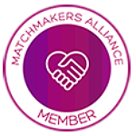 Matchmaker Alliance Member