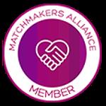 Matchmaker Alliance Member