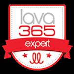 Lava 365 Expert