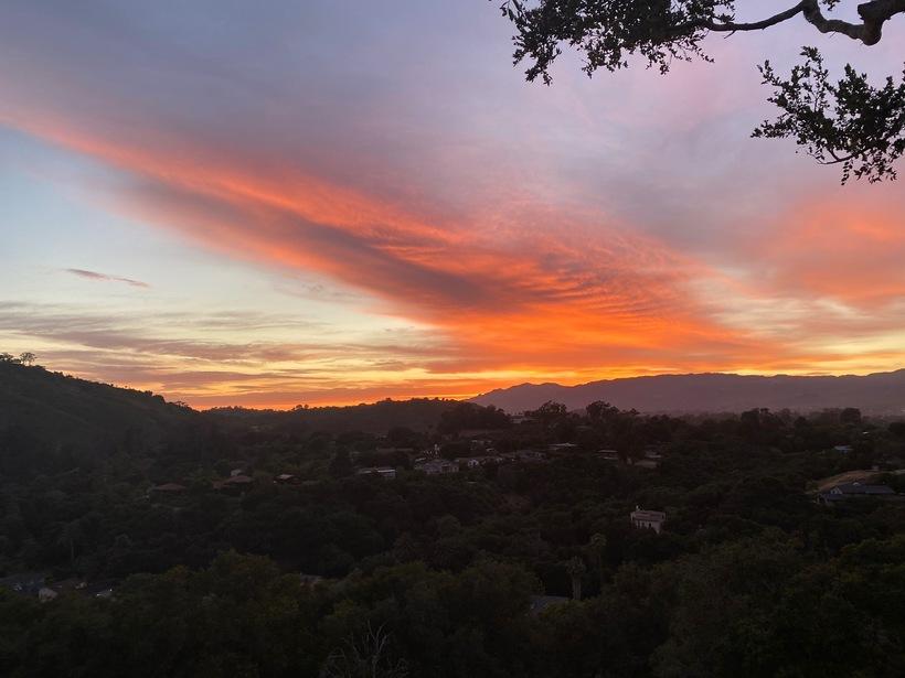 Sunset62201