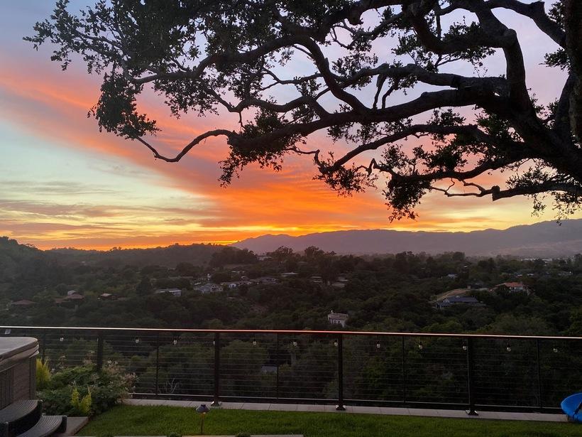 Sunset6220202