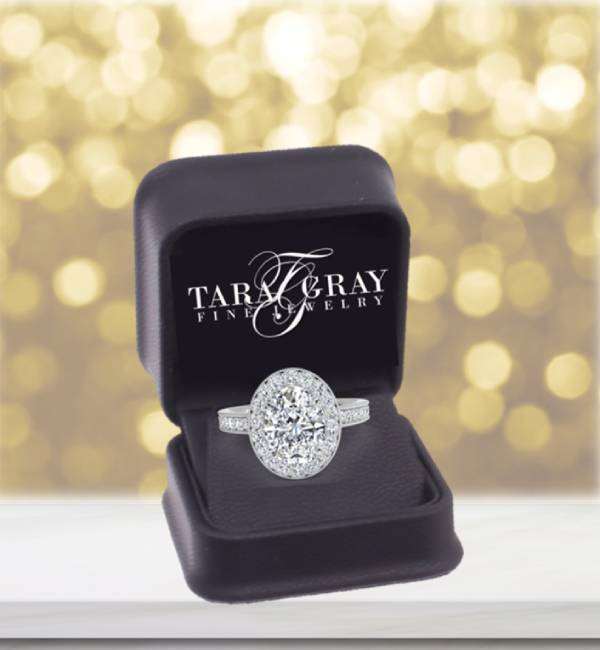 Tara Gray Jewelry Shop