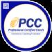 PCC Banner