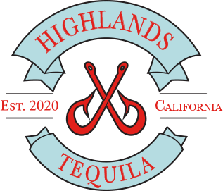 Highlands Tequila
