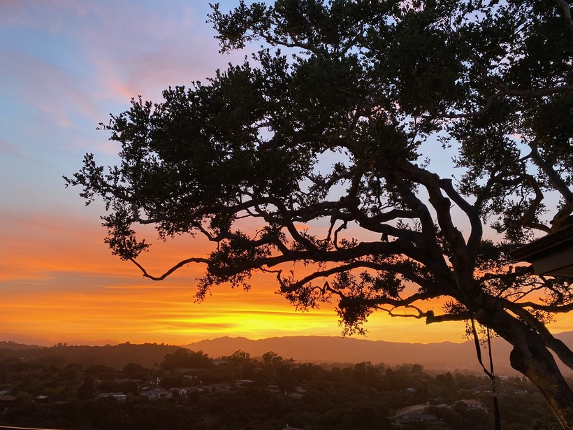 Sunset16162020