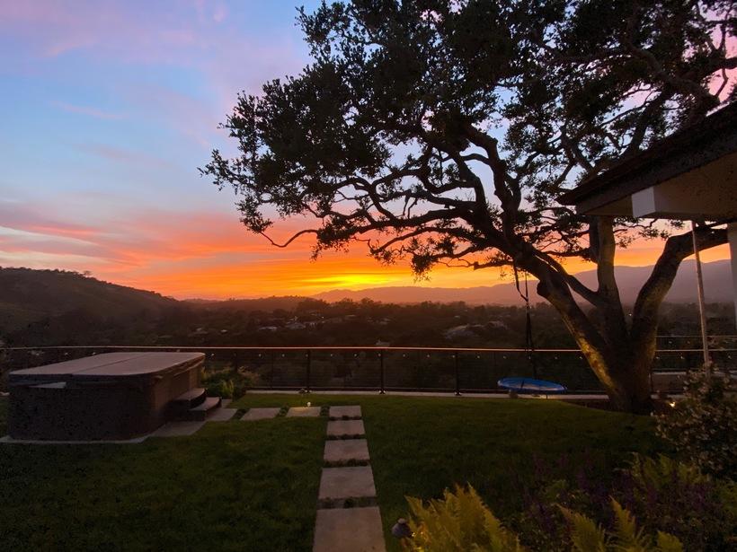 Sunset36162020