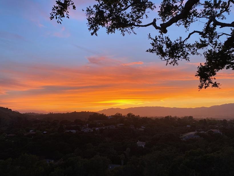 Sunset26162020