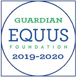 EQUUS 2019-2020