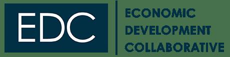 EDC Santa Barbara