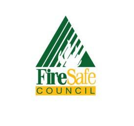 Fire Safe Council