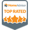 Home Advisor Top Rated ACT Installs Santa Barbara