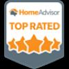 Home Advisor Top Rated ACT Installs Santa Barbara