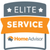 Home Advisor Elite Service ACT Installs Santa Barbara