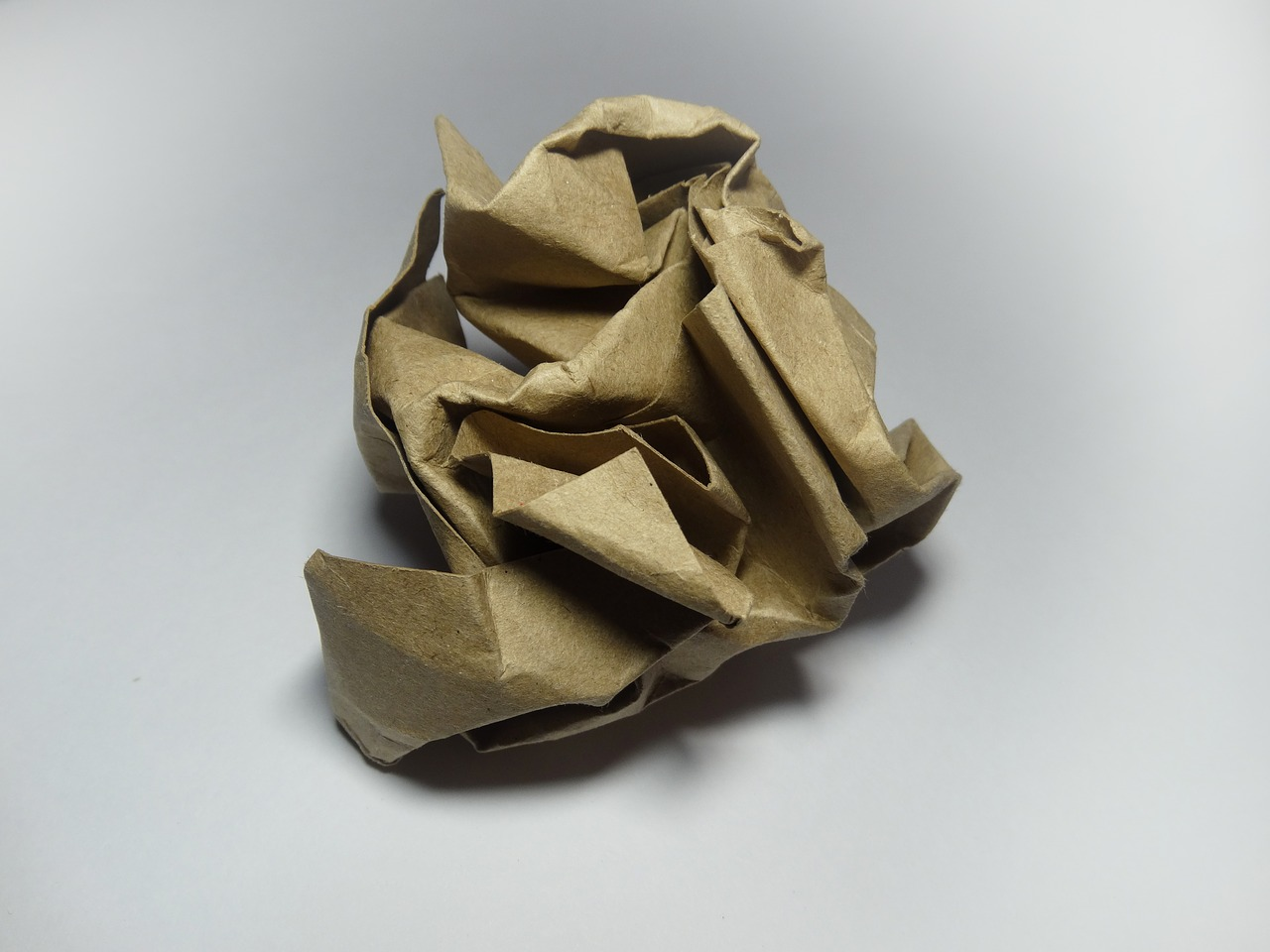 Packing (Kraft) Paper