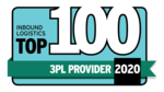 The Shippers Group Grand Prarie Texas 3PL Top 100