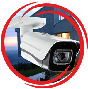 Security Cameras Act Installs Santa Barbara