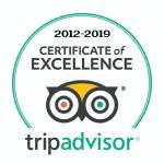 Trip Advisor Captain Jack's Tours Santa Barbara