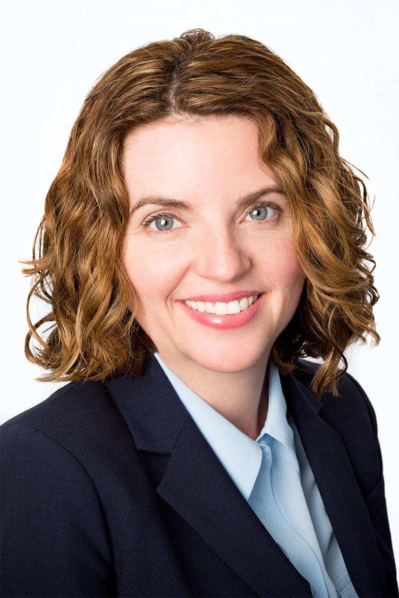 Renee M Fairbanks Santa Barbara Family Law Attorney