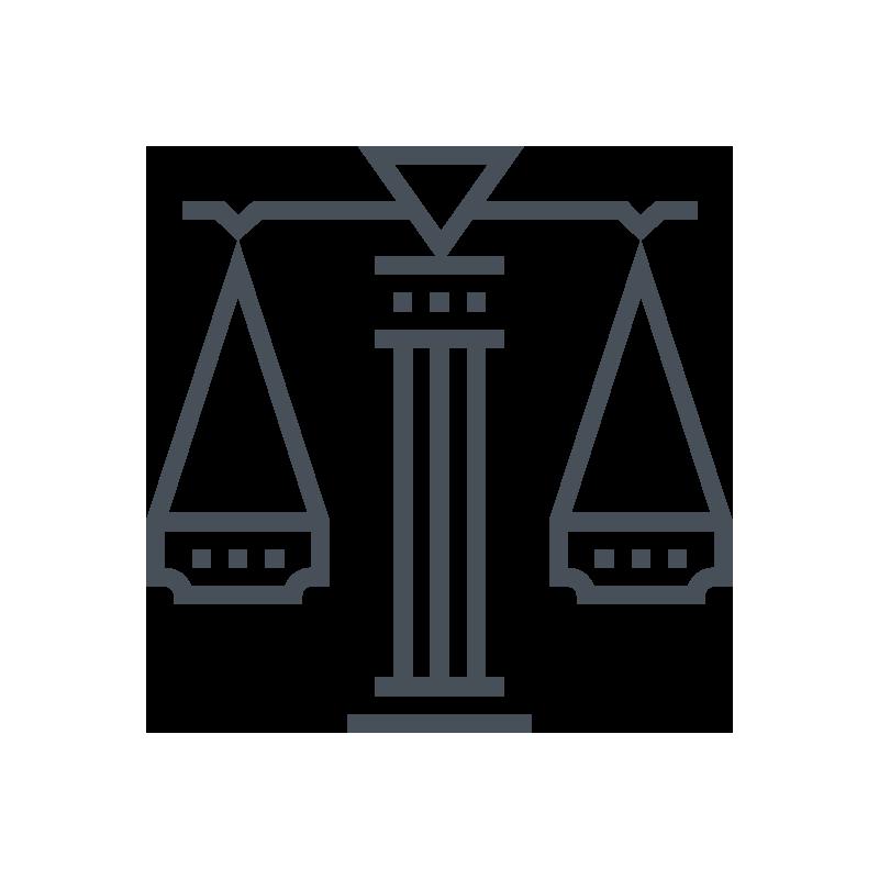 Premarital, Marital, and Marital Settlement Agreements