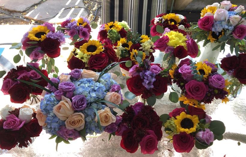 FlowersNovember