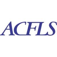 ACFLS Renee M Fairbanks