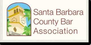 SB Bar Association Renee M Fairbanks