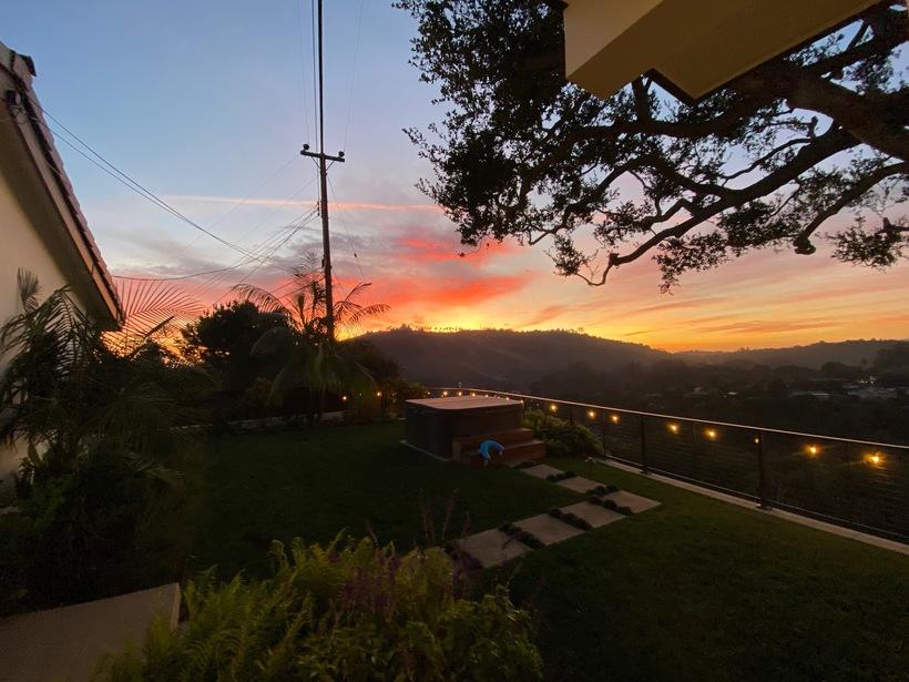 Sunset12072020