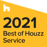 Houzz Best Of 2021