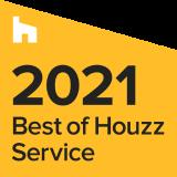 Houzz Best Of 2021