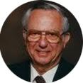 Andy R., Prescott Arizona