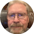 Dennis Mishler Perdue University Prescott Arizona