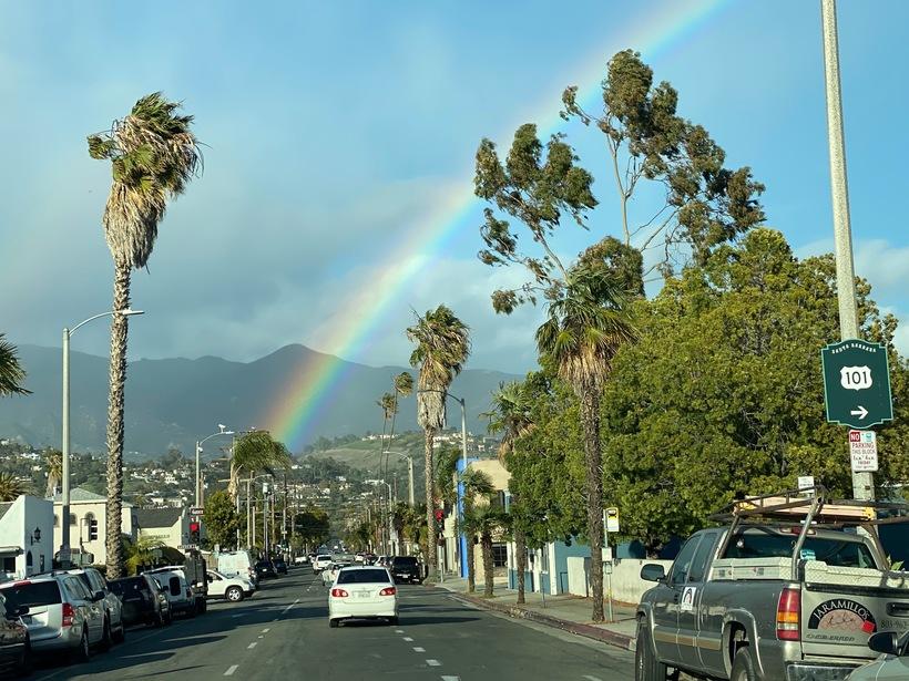 Rainbow31621