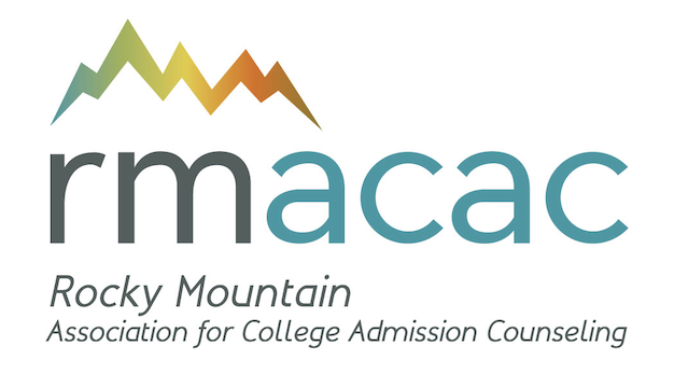 RMACAC