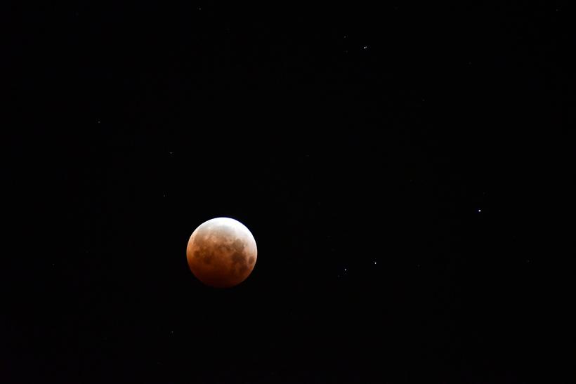LunarEclipse052621