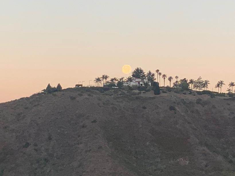 Moon06252021