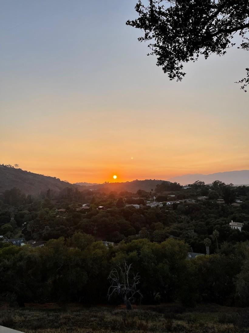 Sunset082621