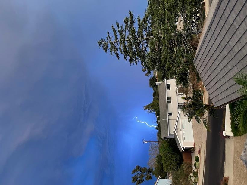 lightning105212