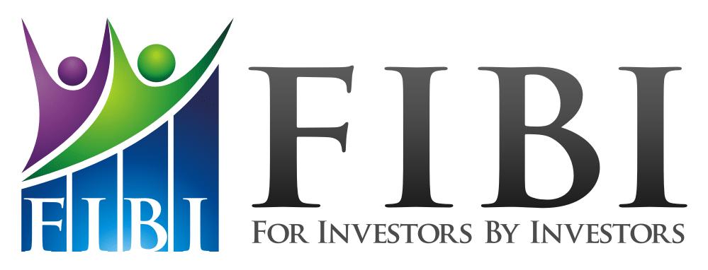 FIBI Logo Large