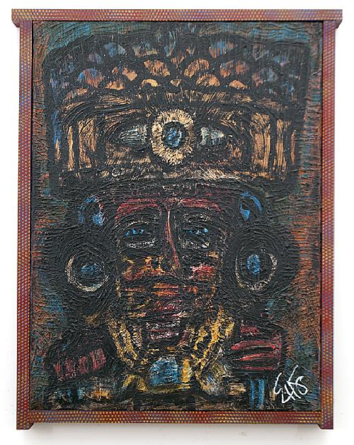 Mayan_Leader