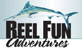 Reel Fun Adventures