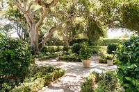 Montecito - Paradise cottage