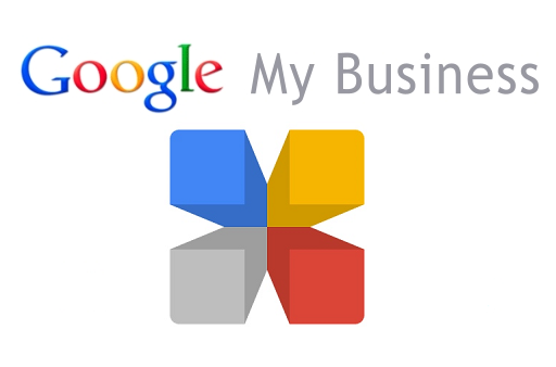 "GOOGLE Will ""UNVERIFY"" Inactive Google My Business Listings"