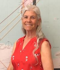 Cynthia Z. Hansen