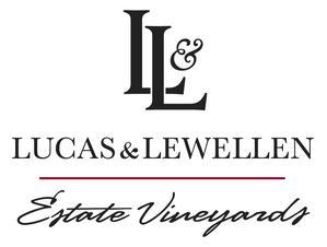Lucas and LeWellen Mixer